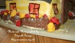 CakeDecorating 08 02