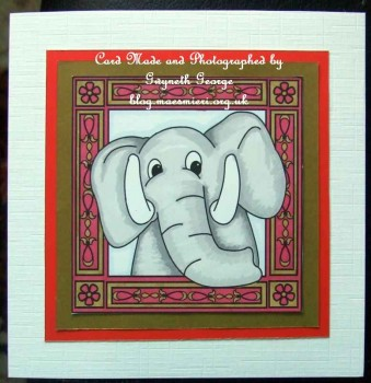 Ellie_Elephant card01 03