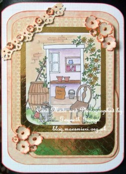 cup316717_117 - card02 - Potting Shed digital stamp and watercoloured digital stamp