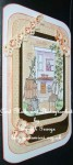 cup316717_117 - card03 - Potting Shed digital stamp and watercoloured digital stamp