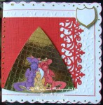 cup348809_1749 - card01 - Family Photo Stamp