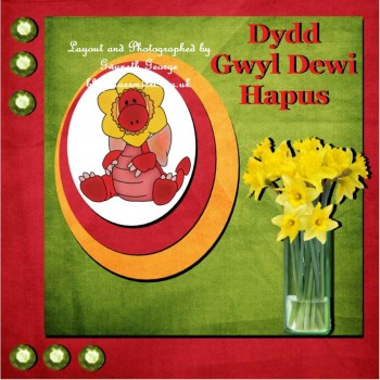 cup413170_1749 - Jiggys Daffodill - card01 - Rugby Welsh - Coloured