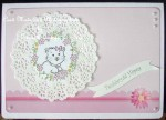 cup474827_1989 - card05 - 6 cute kittens and floral borders