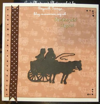 cup239442_1307 - card01 - Vintage Ladies, Gents, Horse and Cart Silhouette Set - PDF