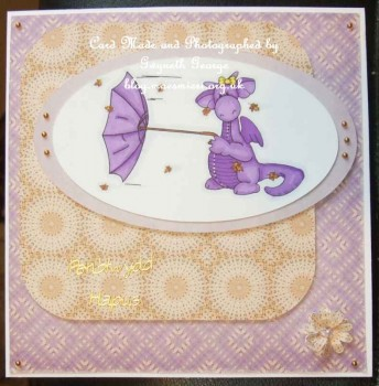 cup336036_1749 - card01 - Passionately Paisley Mini Theme