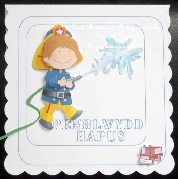 cup368363_437 - card01 - Mini Dude Fireman Decoupage Sheet