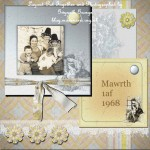 cup376829_1749 - card01 - Mothers Love Mini Theme