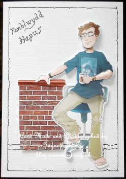 cup441326_437 - card03 - Student Dude Decoupage Sheet