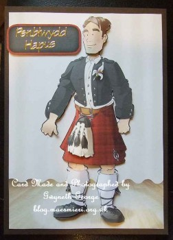 cup453622_437 - card03 - Kilt Dude (Red)