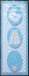 cup460744_539 - card01 - Denim and daisy little miss card front
