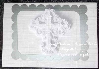 cup524554_1415 - card01 - Fancy Cross Card & Mat MACHINE Cut Files