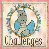 ChallengeAdvertisingBadge