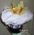 Easter Hats 03 02