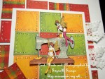 Fairy Patchwork Sewing card02
