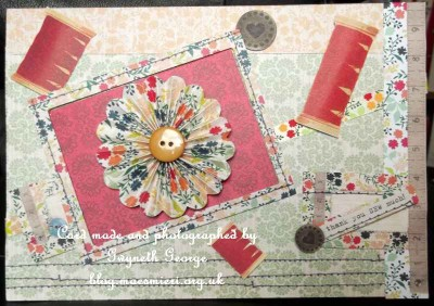 Sew Sweet card01 01
