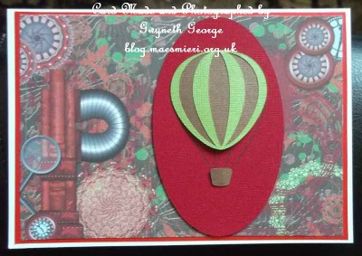 cup322344_1056 - card01 - Red Vintage Steampunk Backing