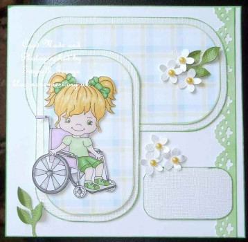 cup437865_1141 - card03 - Disabled Kids Digital Stamps 2