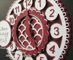 cup439282_596 - card03 - Clock Hanger Topper...SVG