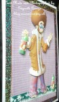 cup443258_437 - card03 - Afro Hippy Dude Decoupage Sheet
