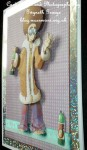 cup443258_437 - card04 - Afro Hippy Dude Decoupage Sheet