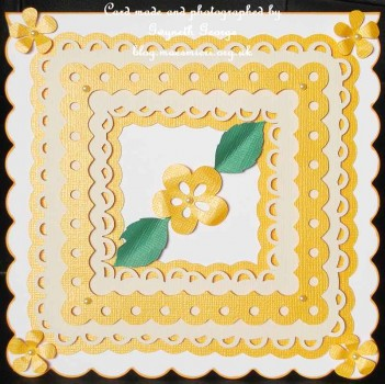 cup472602_596 - card01 - Scalloped Shape set 2.....SVG