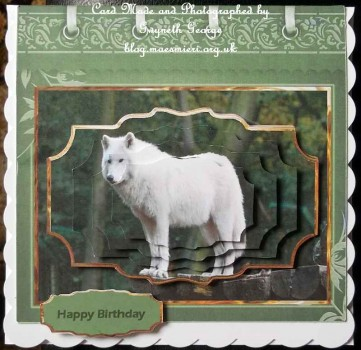 cup522341_8 - card02- white wolf card with shaped layers