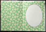 cup524673_539 - card04 -  Green daisy insert