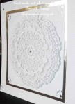 cup526207_596 - card01 - Fancy Doily 1....ScanNCut Only