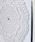 cup526207_596 - card02 - Fancy Doily 1....ScanNCut Only