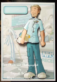 cup530491_437 - card01 - Male Nurse Dude