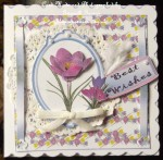 Spring Feaver Elements card01 02