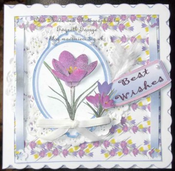 Spring Feaver Elements card01 03