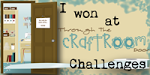TTCRD_winnersBadge2b