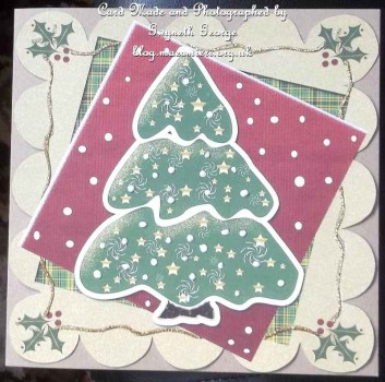 cup379795_96 - card02 - Scalloped Topper With Christmas Tree 4