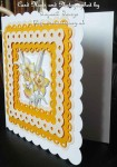 cup430933_117 - card10 - Digital Stamp Daffodil with coloured version too