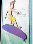 cup529990_437 - card01 - Surf Dude Digital Stamp