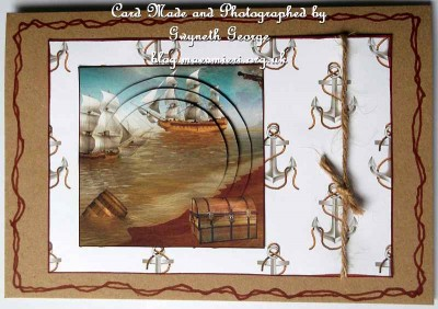 cup363264_1051 - card04-  Pirate Ship Circle Pyramid