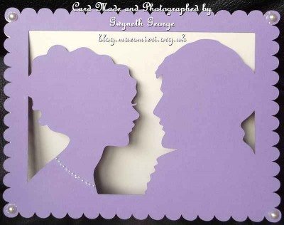 cup527962_1415 - card02 - Boy & Girl Folded Card HAND & MACHINE Cut Files SVG