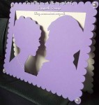 cup527962_1415 - card04 - Boy & Girl Folded Card HAND & MACHINE Cut Files SVG