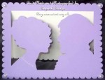cup527962_1415 - card07 - Boy & Girl Folded Card HAND & MACHINE Cut Files SVG