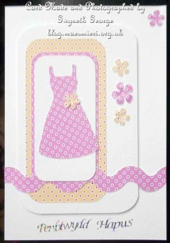 cup534387_1446 - card100 - Delightfully Dotty Backgrounds