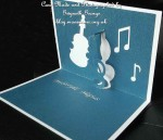 cup534443_1415 - card02 - Music Lover Pop-up Insert SVG