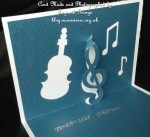cup534443_1415 - card03 - Music Lover Pop-up Insert SVG