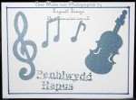 cup534443_1415 - card07 - Music Lover Pop-up Insert SVG