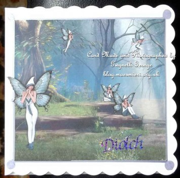 cup543194_376 - card01 - 6 butterfly fairy poser tubes 3