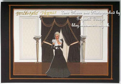 cup543529_1884 - card05 - Elegant Curtains Set 2
