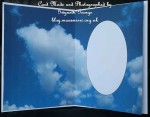 cup545577_1051 - card01 - Blue Sky and Clouds Insert 2