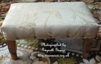 Reupholstery 01 05