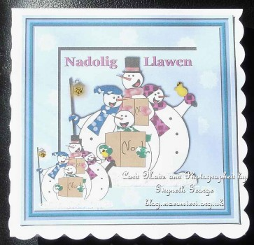cup336083_1749 - card01 03 - Whimsical Christmas Mini