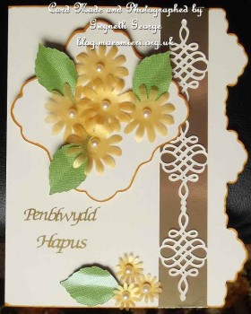 cup449272_1415 - card02 - 553 Frilly Border SVG